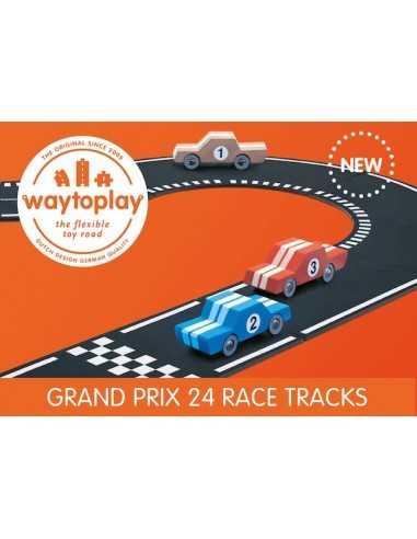 grand-prix-24-pieces-way-to-play-mes-tendances-bio