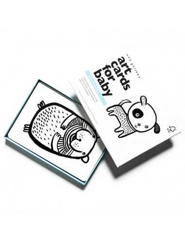 6-cartes-noir-blanc-animaux-de-compagnie-wee-gallery-mes-tendances-bio