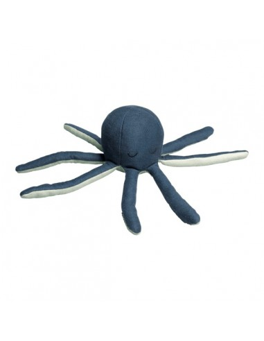 doudou-pieuvre-coton-bio-fabelab-mes-tendances-bio