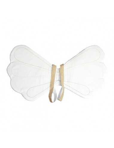 ailes-en-coton-bio-pour-deguisement-fabelab-mes-tendances-bio