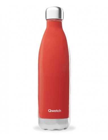 bouteille-isotherme-inox-rouge-brillant-750-ml-qwetch-mes-tendances-bio
