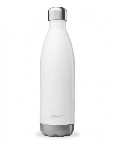 bouteille-isotherme-inox-blanc-brillant-750-ml-qwetch-mes-tendances-bio