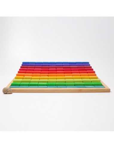 grand-escalier-a-compter-en-bois-grimms-mes-tendances-bio