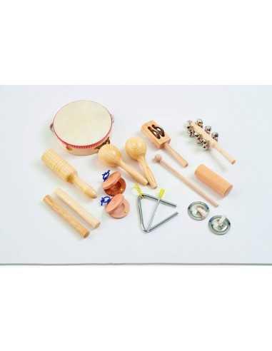 10-instruments-en-bois-a-musique-tickit-mes-tendances-bio