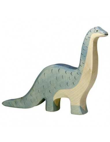 brontosaure-en-bois-holztiger-mes-tendances-bio