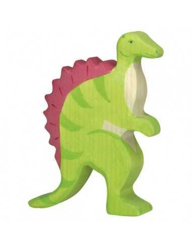 spinosaurus-en-bois-holztiger-mes-tendances-bio