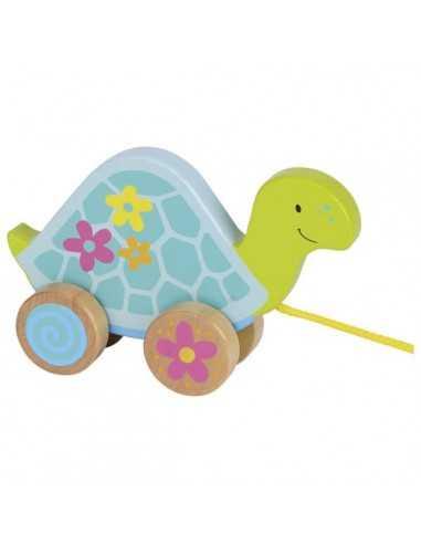 tortue-animal-a-tirer-en-bois-goki-mes-tendances-bio