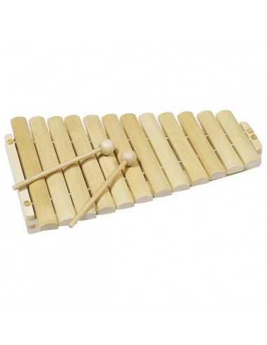 xylophone-en-bois-12-tons-goki-mes-tnedances-bio