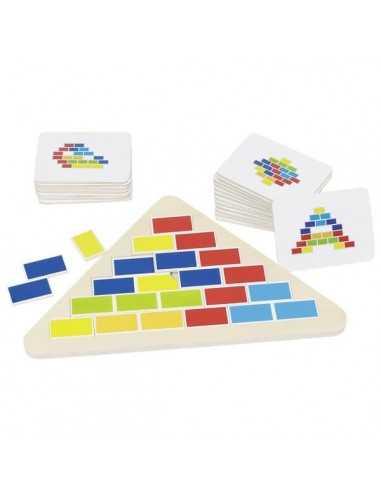 puzzle-en-bois-casse-tete-triangle-goki-mes-tendances-bio