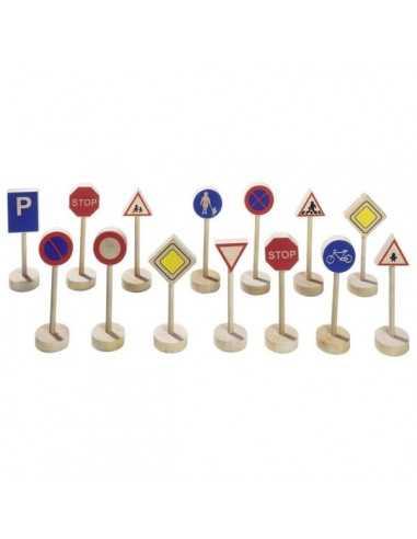 15-panneaux-en-bois-de-signalisation-goki-mes-tendances-bio