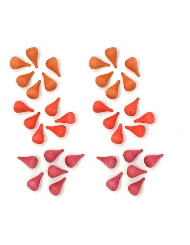 mandala-36-flammes-en-bois-grapat-mes-tendances-bio