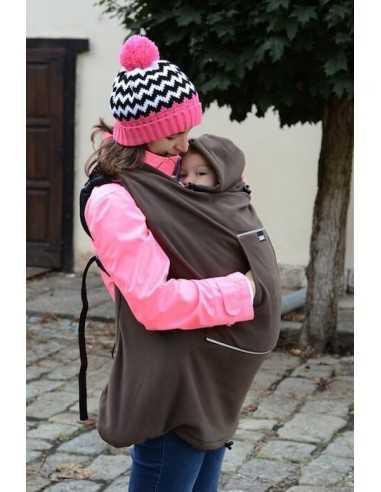 couverture-de-portge-marron-hivert-kibi-mes-tendances-bio