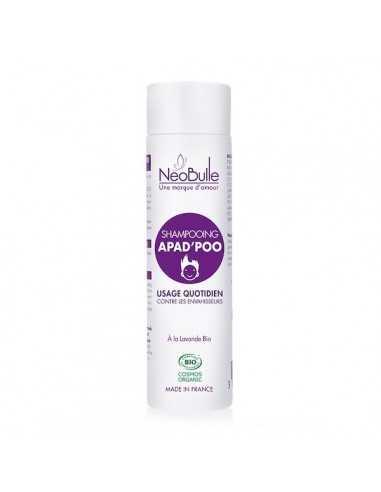 shampoing-apad-poo-lavande-neobulle-mes-tendances-bio