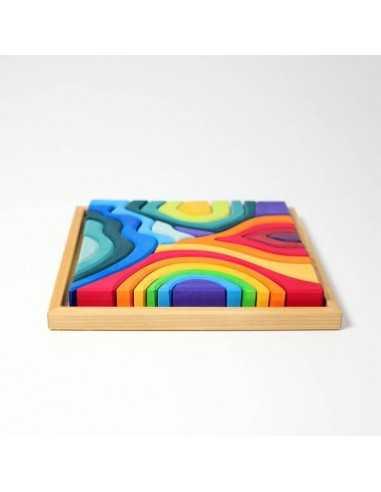 puzzle-4-elements-grimms-mes-tendances-bio
