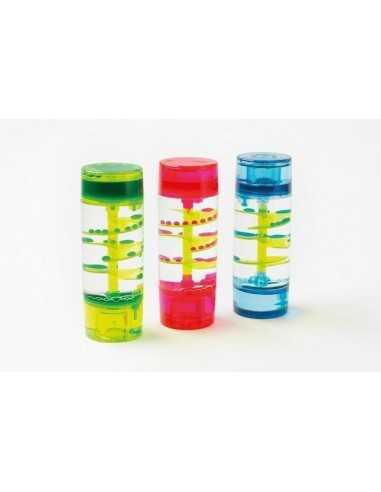 3-cascades-spirales-sensorielles-tricolores-tickit-mes-tendances-bio