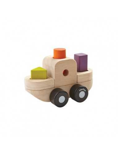 jeu-empilement-bateau-en-bois-plan-toys-mes-tendances-bio