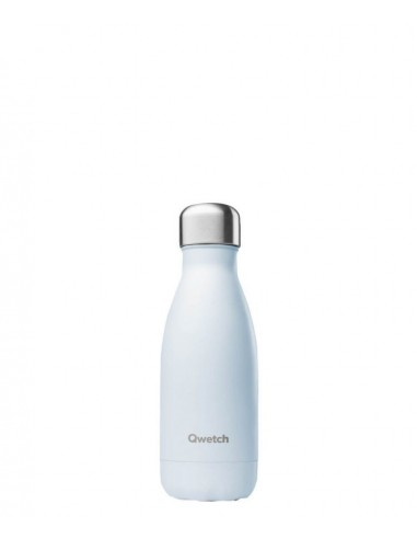 gourde-enfant-isotherme-260ml-bleu-pastel-qwetch-mes-tendances-bio