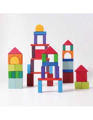 60-blocs-de-construction-en-bois-grimms-mes-tendances-bio