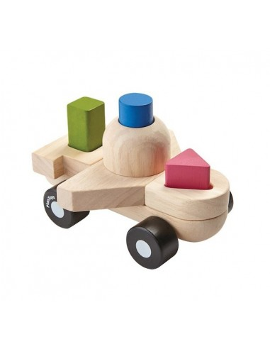 avion-en-bois-a-assembler-plan-toys-mes-tendances-bio