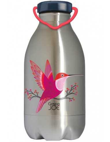 goude-inox-enfant-450-ml-colibri-gaspajoe-mes-tendances-bio
