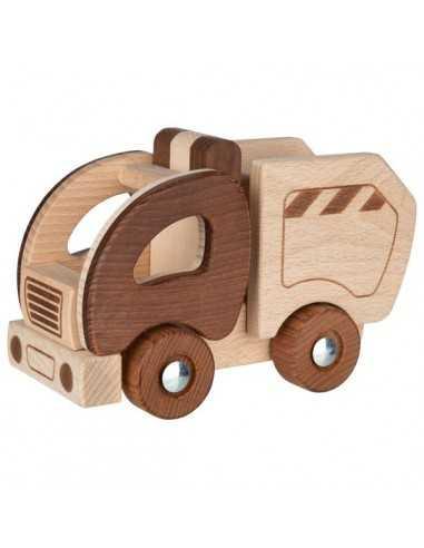 camion-benne-en-bois-goki-mes-tendances-bio