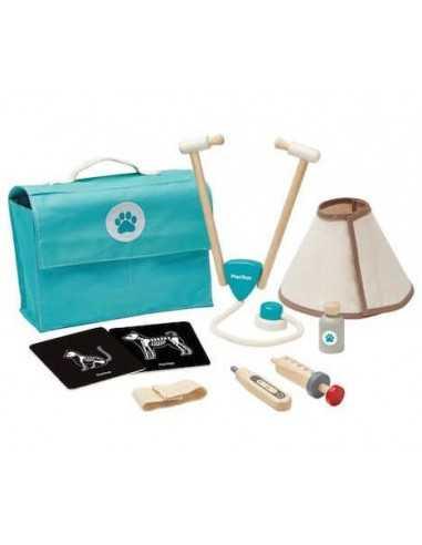 valise-de-veterinaire-plan-toys-mes-tendances-bio
