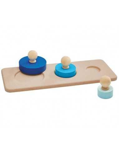 puzzle-a-encastrement-3-cilindres-bleu-plan-toys-mes-tendances-bio