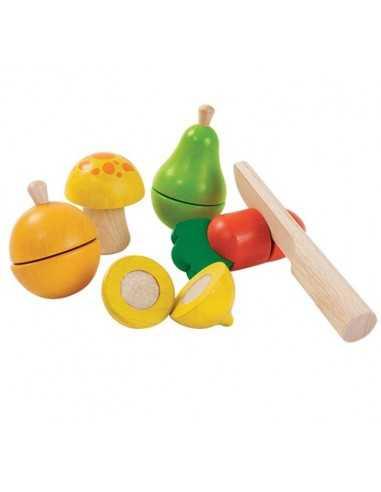 fruits-legumes-a-decouper-en-bois-pour-dinette-plan-toys-mes-tendances-bio