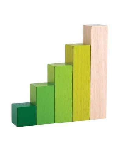 blocs-en-bois-de-classement-par-taille-plan-toys-mes-tendances-bio