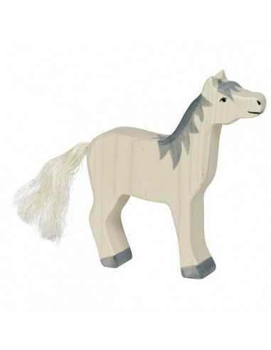 cheval-en-bois-holztiger-mes-tendances-bio