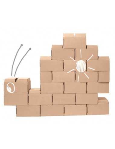 30-briques-de-construction-en-carton-gigibloks-mes-tendances-bio