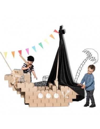 bateau-de-pirate-gigibloks-100-briques-XXL-gigibloks-mes-tendances-bio
