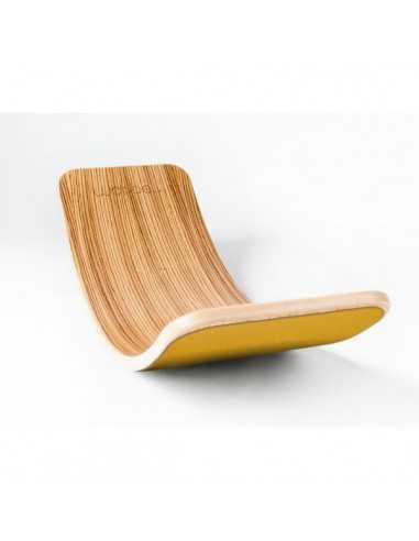 wobbel-original-honey-feutrine-moutarde-planche-equilibre-mes-tendances-bio