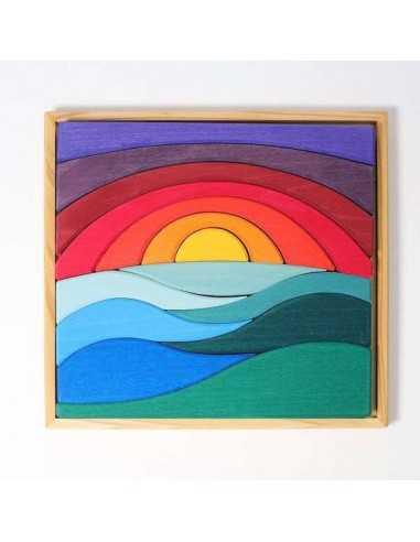 puzzle-creatif-paysage-en-bois-grimms-mes-tendances-bio