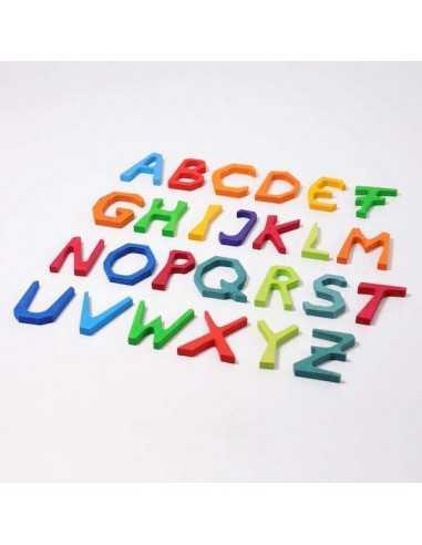 lettre-alphabet-en-bois-grimms-mes-tendances-bio