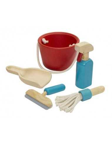 kit-de-nettoyage-plan-toys-mes-tendances-bio