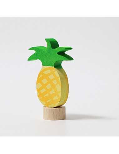 ananas-figurine-en-bois-grimms-mes-tendances-bio