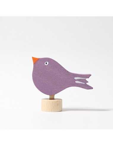 oiseau-violet-figurine-en-bois-grimms-mes-tendances-bio
