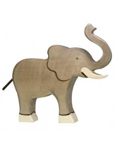 elephant-en-bois-trompe-haute-holztiger-mes-tendances-bio