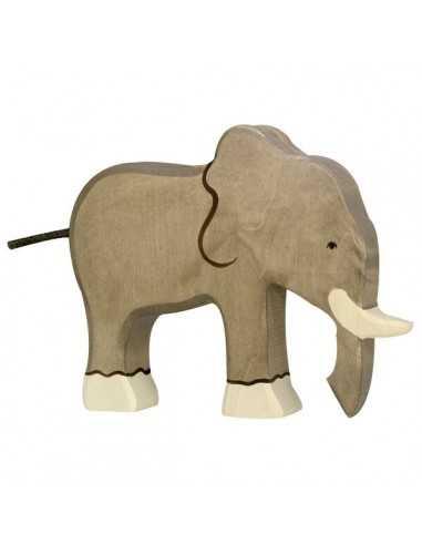 elephant-en-bois-trompe-basse-holztiger-mes-tendances-bio