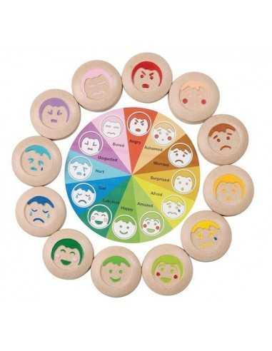 jeu-des-emotions-plan-toys-mes-tendances-bio