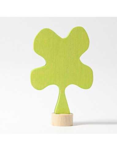 trefle-figurine-en-bois-pour-couronne-grimms-mes-tendances-bio
