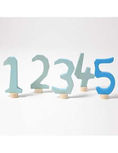 chiffres-de-1-a-5-figurines-en-bois-grimms-mes-tendances-bio