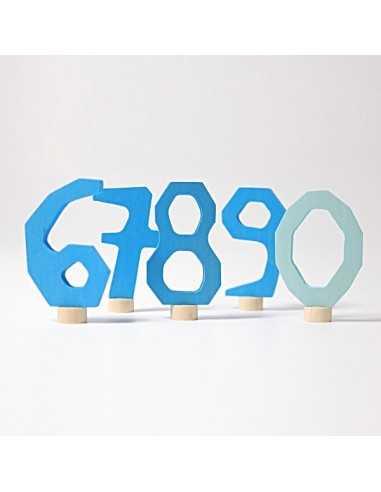 chiffres-de-6-a-9-figurines-en-bois-grimms-mes-tendances-bio