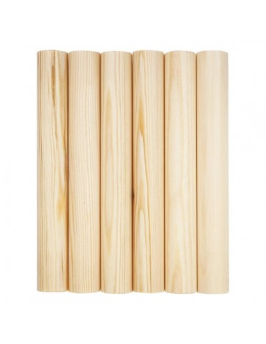 6-barres-en-bois-naturel-pour-triangle-pikler-triclimb-mes-tendances-bio