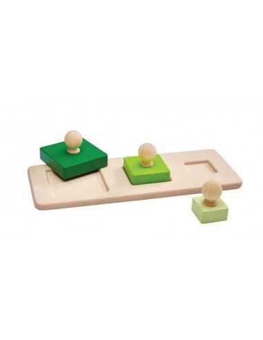 puzzle-en-bois-encastrements-3-carres-plantoys-mes-tendances-bio