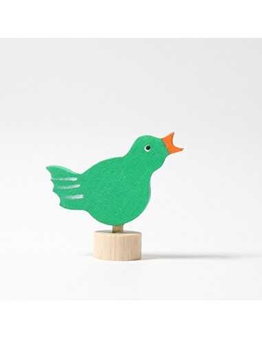 oiseau-qui-chante-bois-pour-couronne-anniversaire-grimms-mes-tendances-bio