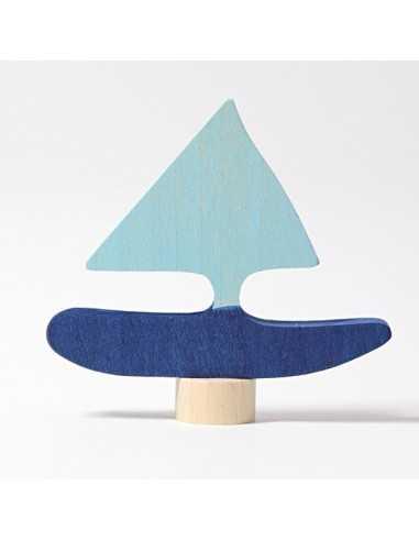 bateau-bleu-figurine-pour-couronne-anniversaire-grimms-mes-tendances-bio