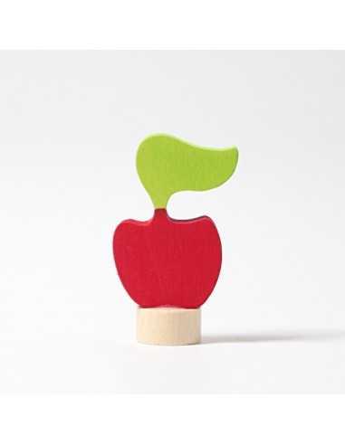 cerise-en-bois-figurine-pour-couronne-grimms-mes-tendances-bio
