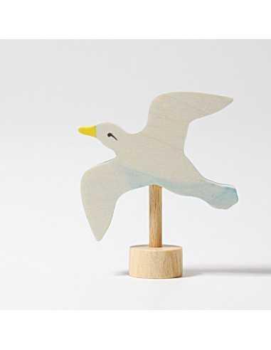 mouette-en-bois-figurine-pour-couronne-grimms-mes-tendances-bio